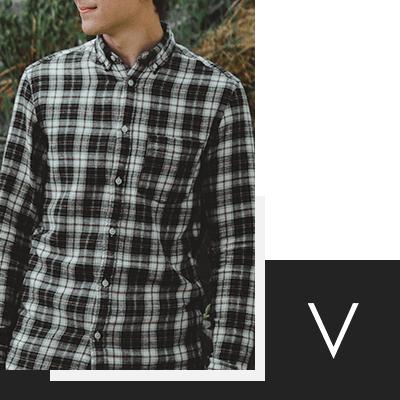 Vazol-4-formas-elegantes-de-llevar-una-camisa-de-franela-Banner