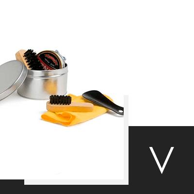 Vazol-9-herramientas-para-el-cuidado-de-tu-ropa-que-no-te-puedes-perder-Banner