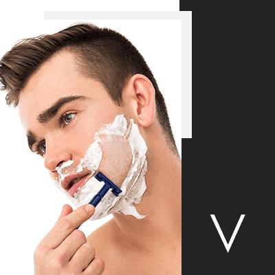 Vazol-Como-afeitarse-la-barba-por-completo-Banner
