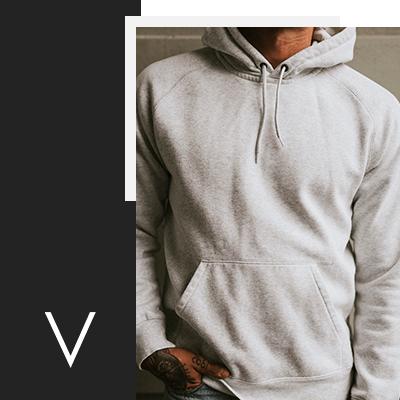 Vazol-Como-combinar-una-sudadera-con-capucha-de-cinco-formas-modernas-Banner