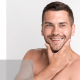 Vazol-Rasurarse-diario-hace-crecer-la-barba-Banner