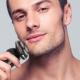 Vazol - ¿Rasurarse diario hace crecer la barba?- titulo