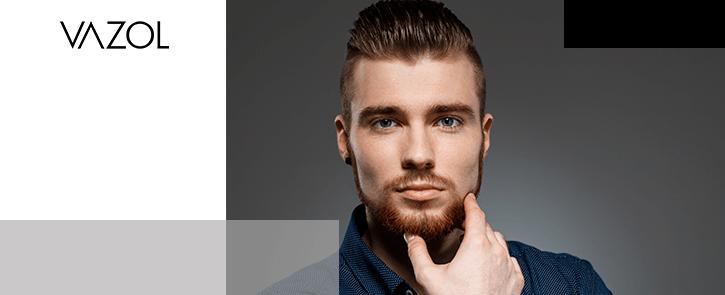 Vazol-Cual es la mejor barba para mi rostro-Banner