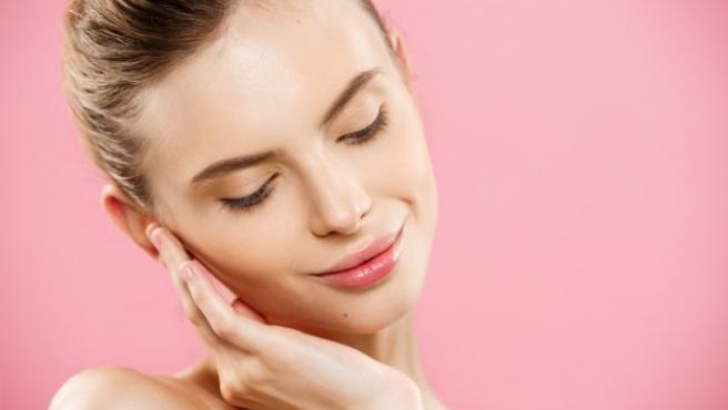 Vazol - ¿Cómo prevenir la piel brillante en el rostro? - cuidado facial