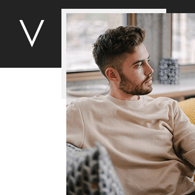 Vazol-10-cortes-masculinos-mas-modernos-del-ano-