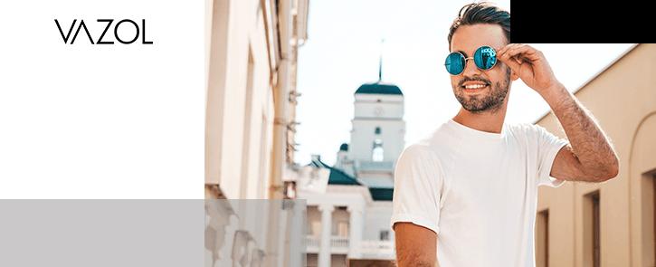 Vazol-7-estilos-para-hombres-no-convencionales-en-2021-Banner