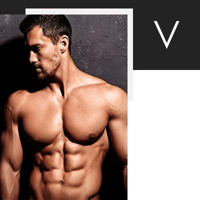 Vazol-7-tendencias-gays-en-la-moda-masculina-de-hoy
