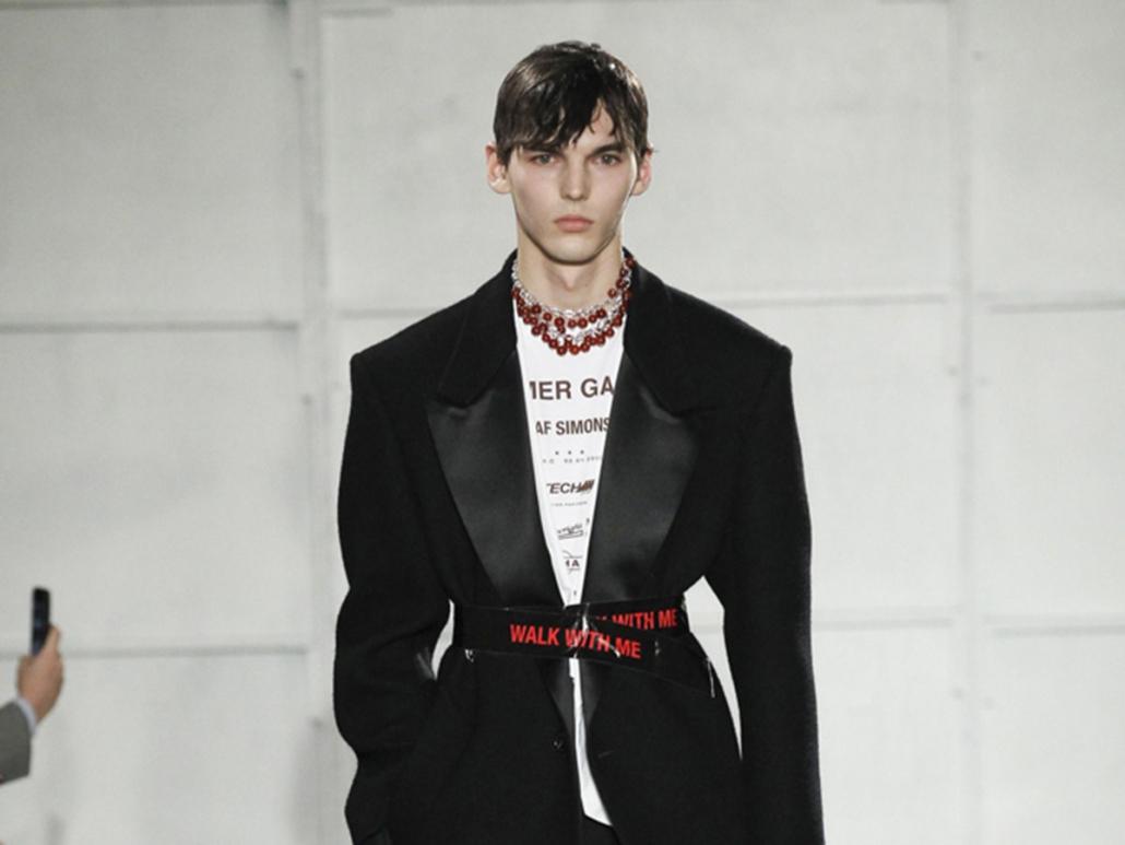 Vazol - tendencias gays en la moda masculina - titulo