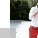 Vazol-Como-verte-elegante-en-shorts-Banner.