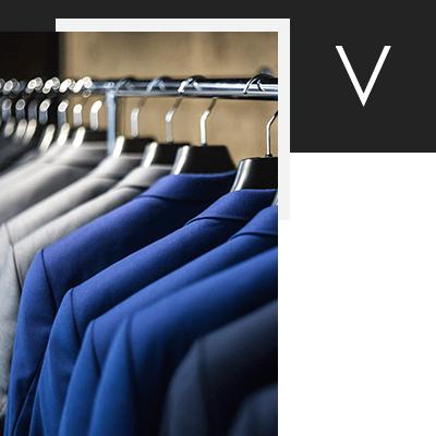 Vazol-Las-mejores-opciones-de-trajes-para-videoconferencias-Banner