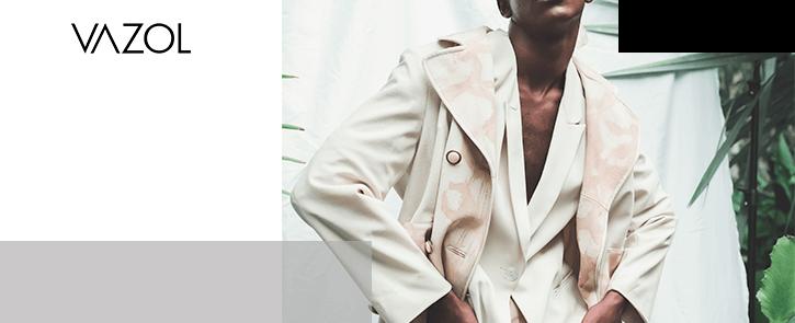 Moda genderless, una nueva forma de ver el mundo