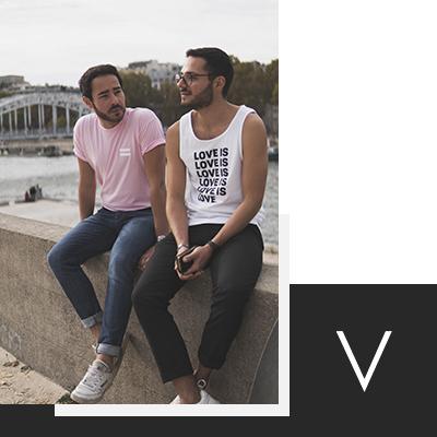 Vazol-Que-usar-en-una-primera-cita-gay-Banner.png