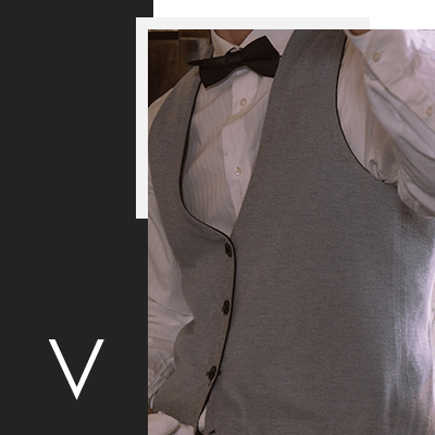 Vazol-5-formas-de-combinar-el-chaleco-tweed-Banner.png
